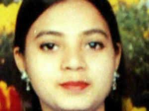Ishrat Jahan case: MHA denies sanction to prosecute ex-IB official, 3 others