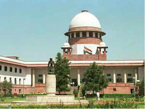Unwed mother can claim guardianship of her child without disclosing name of father: Supreme Court
