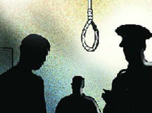 UP number one in awarding death penalties