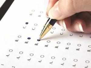 Special aptitude test for Maharashtra state board students soon
