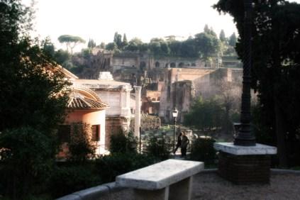 The Forum (2)
