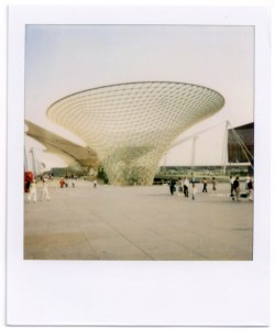 World Expo Polaroid 01