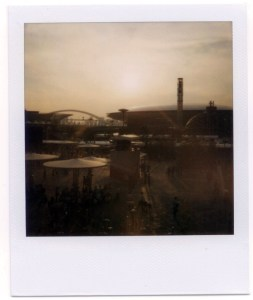 World Expo Polaroid 02