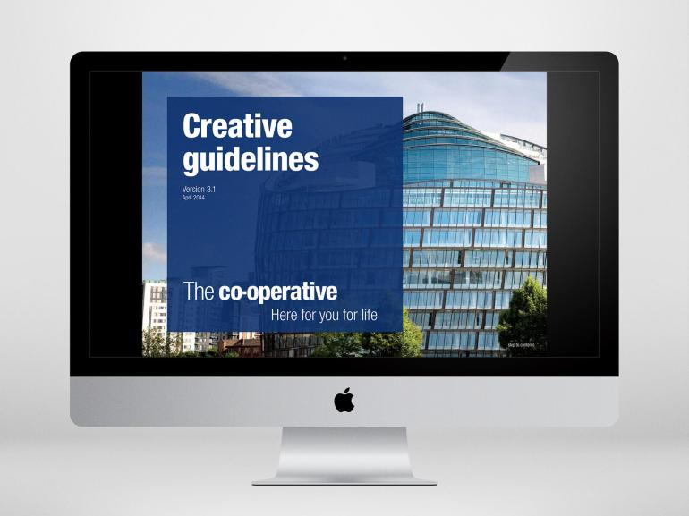 Coop Guidelines 1920px 01