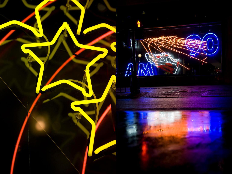 NSW NTL Neon 05 1920px