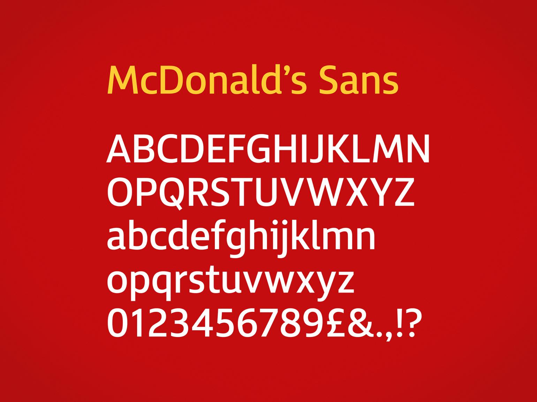 mcdonalds-sans-1920px-03