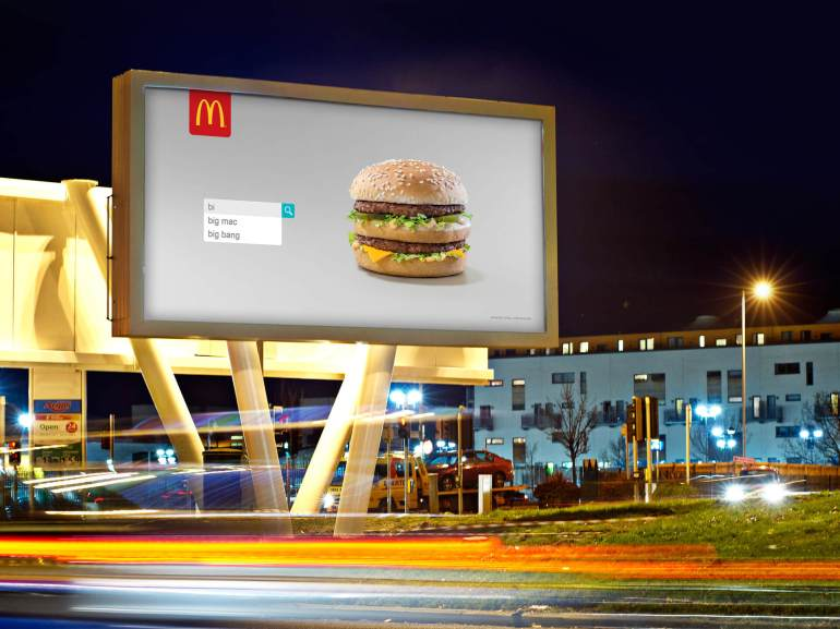 mcdonalds-search-1920px-05