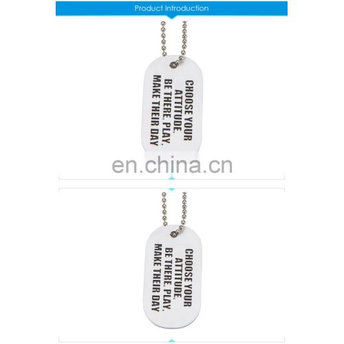 Medium Crop Of Cheap Dog Tags