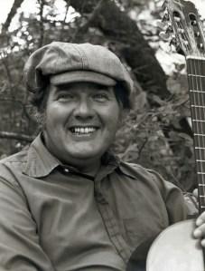 Tim Henderson - 1970s