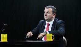 Obiectivul PSD Timiş pentru alegerile din toamnă: peste 40 de procente