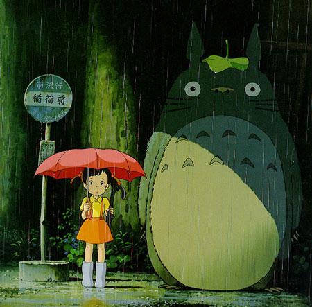 miyazaki_450