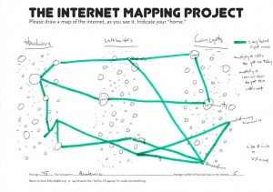internetmappingproject