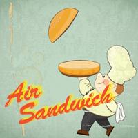 Air-sandwich-200px