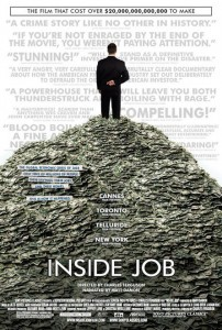 Inside-job-202x300