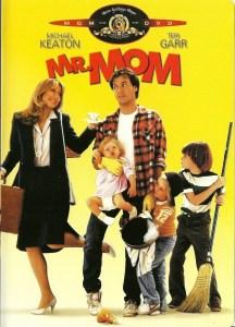 Mr._Mom__1_