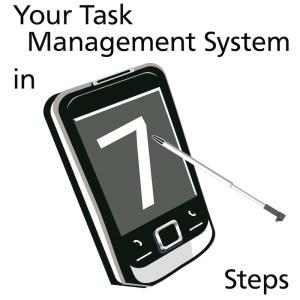 7 Steps-01