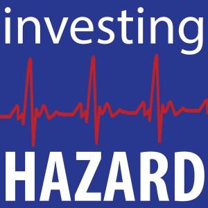Investing Hazard-01