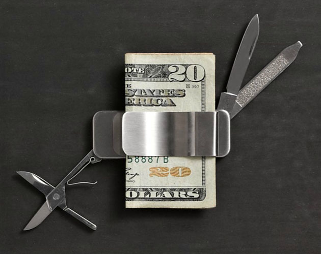5-in-1-Tool-Kit-Money-Clip