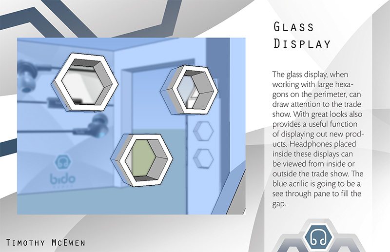 tradeshow_glass