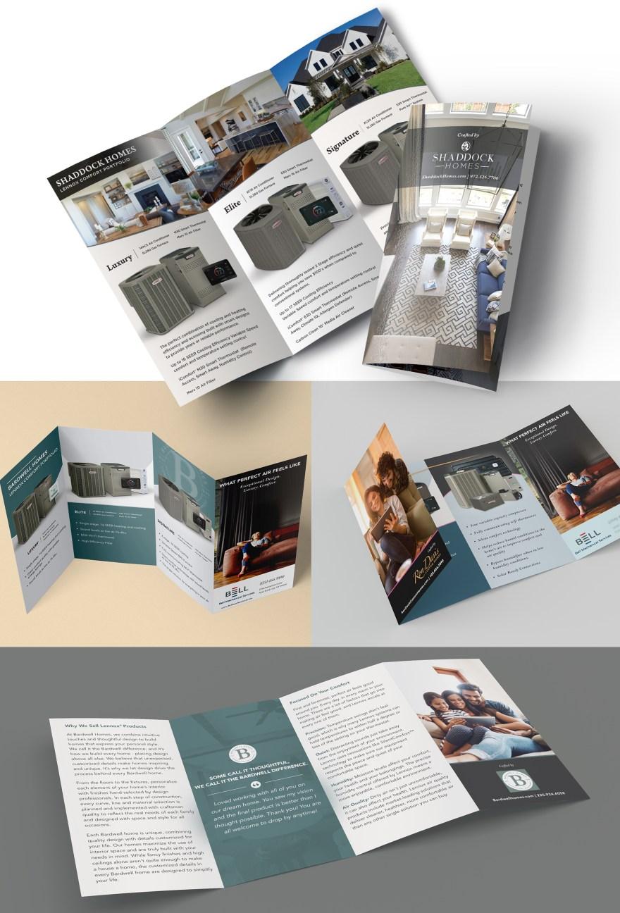 Folded_brochures