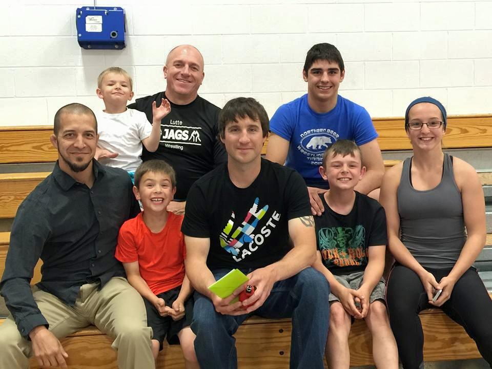 kids_coachgroup2014