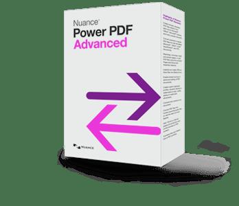 PowerPDFAdvanced_BoxShots
