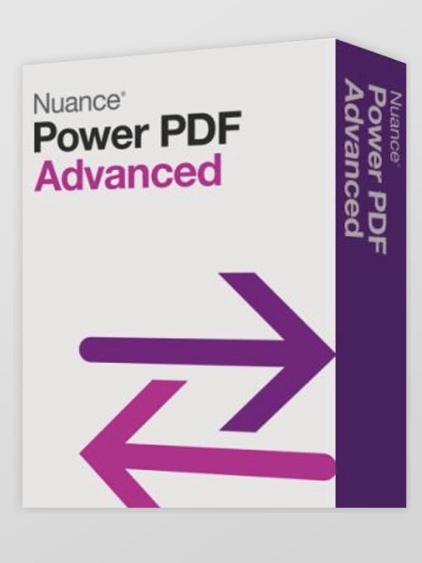 pdf-advanced-white