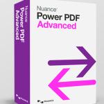 pdf-advanced