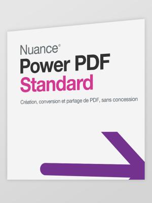 pdf-standard-white