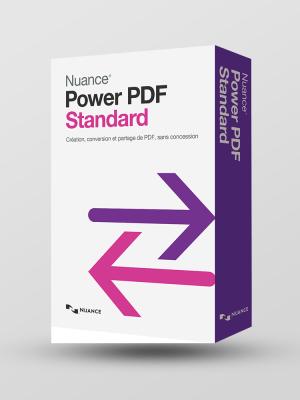 pdf-standard