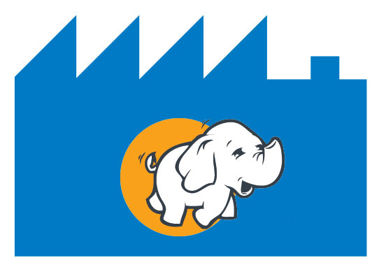 enterprise hadoop