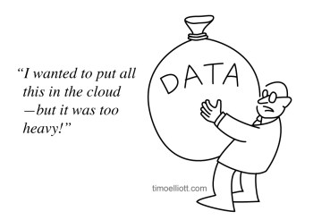 data-gravity-wanted-to-put-this-in-the-cloud
