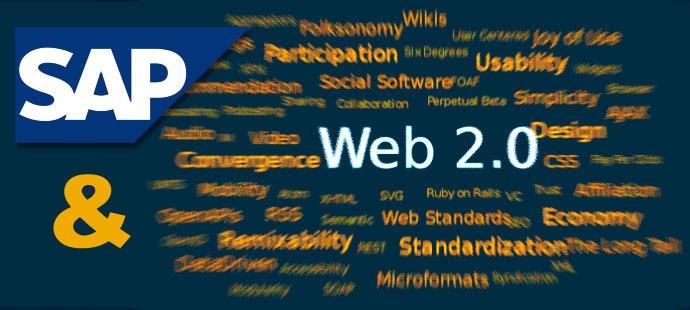 sap-and-web-2.0-banner