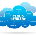 Cloud Storage- The New Boom in IT