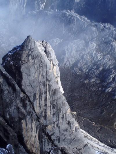 New Everest 2015 | Autos Post