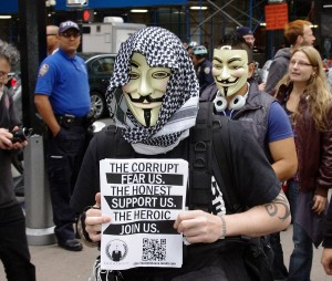 Occupy_Wall_Street