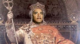 obamas-czars-the-men-behind-the-crown