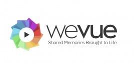 WEV-Logo_Horizontal_White-300x129
