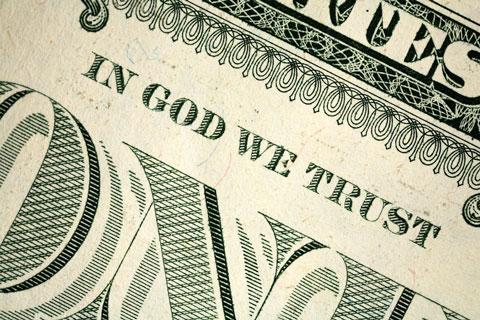 economicreligion
