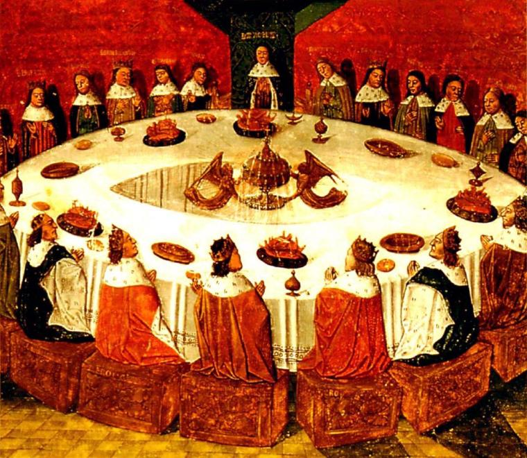King_Arthur-and-the-Knights-of-the-Round-Table
