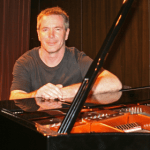 Piano Teaching Tips: YouTube tutorials from Paul Barton