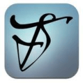 ipad apps piano teachers tim topham