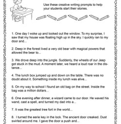 how to write a good hook for an argumentative essay
