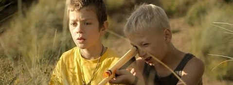 Oberhausen-Kurzfilmtage-Kinderprogramm-E-Mail-schreiben-0-kbJD-656x240-DERWESTEN