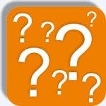 Blog Frage