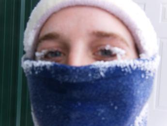 cold run