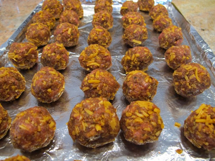 03Mini_Taco_Meatballs_1024x768