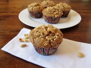 03Whole Wheat Banana Peanut Butter Muffins - Copy_1024x768