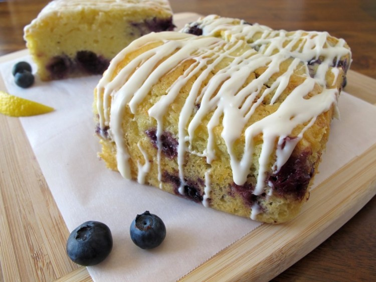 05Lemon_Blueberry_Loaf_1024x768