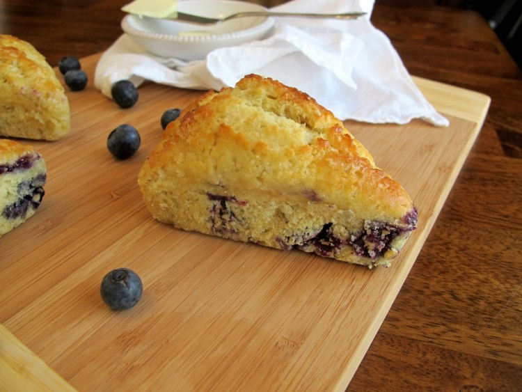 04Blueberry Scones - Copy_1024x768